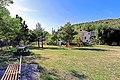 Parque en el Valle de Lierp.jpg