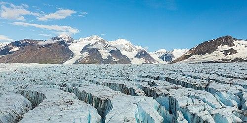 Parque estatal Chugach, Alaska, Estados Unidos, 2017-08-22, DD 94.jpg