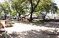 Parque infantil na praça da bandeira - panoramio.jpg