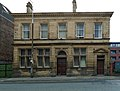 Parr's Bank, 103 St Marys Road, Garston.jpg