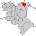 Parroquia de Basadre do concello de Agolada.png
