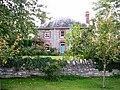 Parsonage Farm House - geograph.org.uk - 544171.jpg