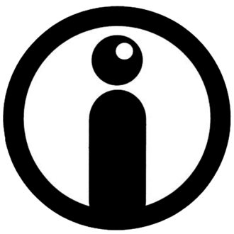 Equality Party (Chile) - Equality Party logo