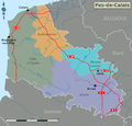 Pas-de-Calais wikivoyage.png