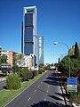Paseo de la Castellana (Madrid) 33.jpg