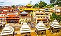 Pashupatinath YAC 2017 - 2.jpg