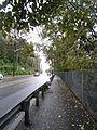 Paterson Plank Road - North Bergen.jpg
