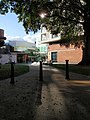 Path to Princesshay - geograph.org.uk - 997911.jpg