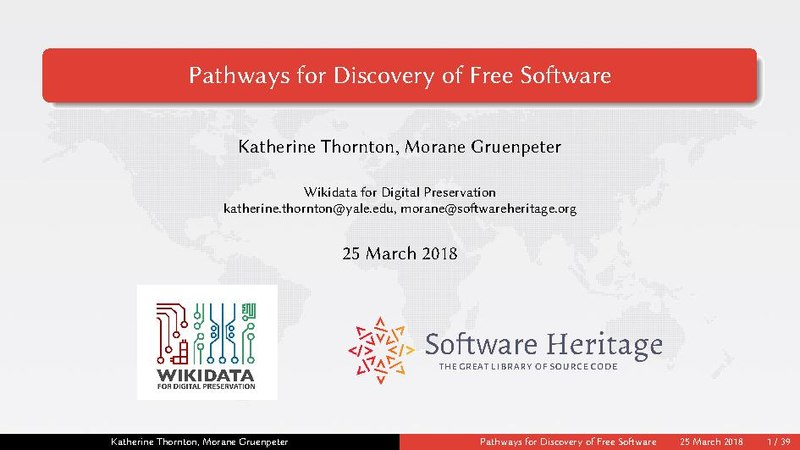 File:Pathways-discovery-free.pdf