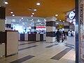 Patio de comidas - Mall Maipú Centro.jpg