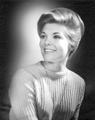 Patsy Puckett, Miss Mississippi (1965).png
