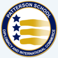 PattersonSchoolLogo.png