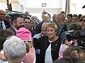 Pauline Marois Quebec-3 Sept 2012-4.JPG