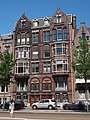Paulus Potterstraat 42-40.JPG