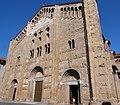 Pavia Chiesa di San Michele1.jpg