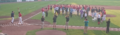 PawSox HoF ceremonial first pitch - 2016.png