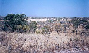 Paysages du Northern Transvaal.jpg