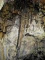 Pećina Banja Stijena13.jpg