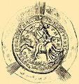 Pečata kralja Tvrtka I.jpg
