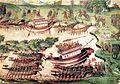 Peace Negotiations in Zsitvatorok 1606.jpg