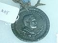 Peace medal 1871 Ulysses S. Grant.JPG