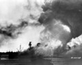 Pearl Harbor Attack, 7 December 1941 - 80-G-32920.tiff