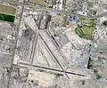 Pecos Municipal Airport TX 2006 USGS.jpg