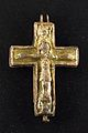 Pectoral reliquary cross, 10th-11th c, exh. Benedictines NG Prague, 150842.jpg