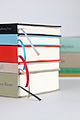 PediaPress Hardcover pile07.jpg