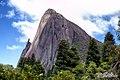 Pedra Azul - panoramio (1).jpg