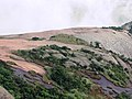 Pedra nua - panoramio - Samuel Kosoba.jpg