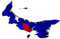Pei2003.PNG