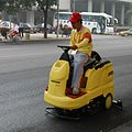 Peking-053.JPG