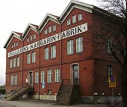 dominerande ledsagare fett i Göteborg