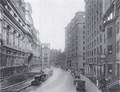 PembertonSq ca1920 Boston.png