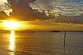 Península de Maraú 1 - BA.jpg