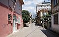 Pendik, Street 1 (CherryX).jpg