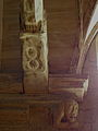 Penmarc'h (29) Chapelle Notre-Dame-de-la-Joie 07.JPG