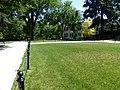Penn State University Pattee Mall 1.jpg
