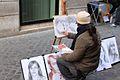 People of Rome 2013 000.jpg
