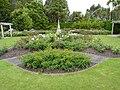 Percy Nation Memorial - park, Shannon, New Zealand 47.JPG