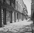 Pere Antoine Alley 1943.jpg