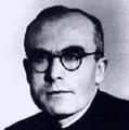 Pere Tarrés i Claret c1945.png