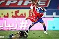 Persepolis FC vs Esteghlal FC, 26 August 2020 - 046.jpg