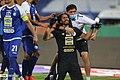 Persepolis FC vs Esteghlal FC, 26 August 2020 - 146.jpg