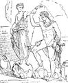 Perseus och Andromeda, Nordisk familjebok.png