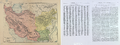 Persia, Afghanistan and Baluchistan WDL2678.png