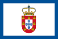 Personal Flag - John IV of Portugal (alternative).png