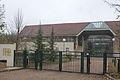 Perthes-en-Gatinais - Collège - 2012-11-14 - IMG 8107.jpg