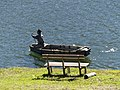 Pescador - panoramio.jpg